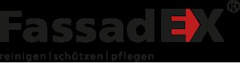 FassadEX®